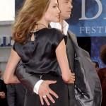 Angelina Jolie y Brad Pitt ¿a por el séptimo vástago?