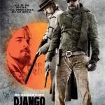 Spielberg vs Tarantino