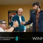 ARGO sigue imparable su camino al OSCAR