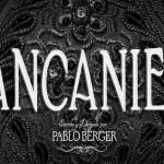 'Blancanieves' de Pablo Berger se corona como la reina de los GOYA