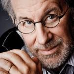 Steven Spielberg presidente del jurado del Festival de Cannes