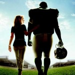 Michael Oher, cuya historia inspiró 'The Blind side', gana la Superbowl