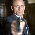 Bond 24 llegará en 3 años
