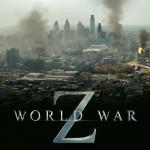 Nuevo trailer de 'Guerra Mundial Z'