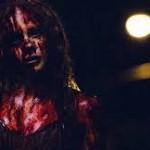 La nueva 'Carrie' presenta trailer