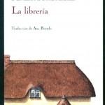 Isabel Coixet adaptará 'La Librería' de Penélope Fitzgerald