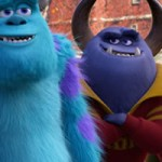'Monsters University', cuando Mike y Sully iban a la universidad