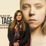 La historia de Natasha Kampusch llega a los cines