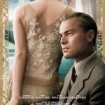 Gatsby quiere ser el rey de la taquilla