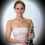 Detenido el acosador de Jennifer Lawrence