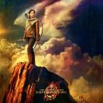 Katniss Everdeen, el símbolo de la rebelión