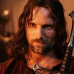 Viggo Mortensen rechazó un cameo en 'El Hobbit'