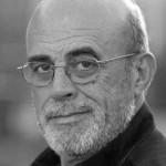 Se apaga la voz de Constantino Romero