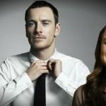 Natalie Portman y Michael Fassbender protagonizan 'Macbeth'