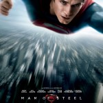 'Man of Steel' sigue la promoción