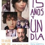 Lo último de Gracia Querejeta y otros estrenos