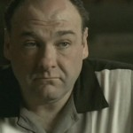 Muere James Gandolfini, el inolvidable Tony Soprano