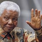 Nelson Mandela y su huella... en el cine