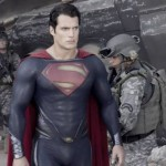 'Man of Steel' apuesta por Nokia