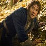 'El Hobbit. La desolación de Smaug' ya tiene trailer