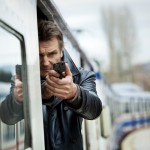 Liam Neeson negocia 'Taken 3'