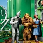 'El Mago de Oz' vuelve a los cines en 3D