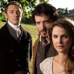 'Austenland' vacaciones temáticas en pantalla