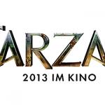 Nueva versión del 'TARZAN' de Edgar Rice Burroughs