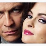 Helena Bonhan Carter y Dominic West son 'Taylor y Burton'