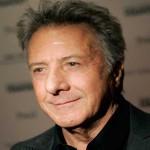 Las lágrimas de Dustin Hoffman