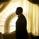 'The Butler' en la quiniela de los Oscar 2014