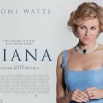 Nuevo trailer de 'Diana'