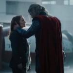 El regreso de 'Thor' y el carácter de Jane Foster