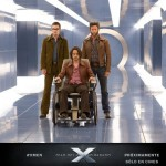 Se acerca 'X-MEN: Days of future past'