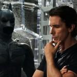 Christian Bale y su audición para BATMAN