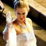 Nicole Kidman no podrá aspirar al Oscar... este año