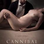 Un Caníbal, el mayordomo, un médico y prisioneros. Todos en Cartelera