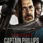 El caso Wikileaks, Capitán Phillips y otros menesteres en la cartelera