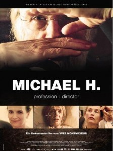 Michael_H
