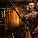 Nuevo trailer de 'El Hobbit. La desolación de Smaug'
