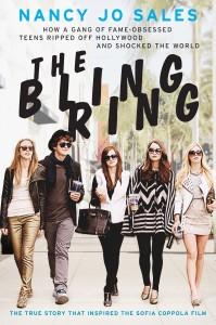 Th eBling Ring