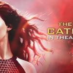 Nuevo trailer de 'Los Juegos del Hambre. En llamas'