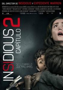 insidious_capitulo_2