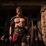 HÉRCULES, un héroe que vuelve al cine
