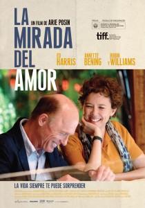 la_mirada_del_amor