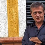 Fallece el cineasta francés Patrice Chérau