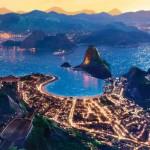 'Rio 2' el regreso del guacamayo azul y familia