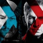 Y llegó el trailer de 'X-Men. Días del futuro pasado'