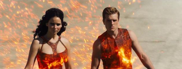 Katniss_peeta