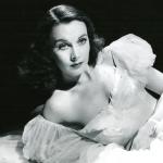Centenaria Vivien Leigh
